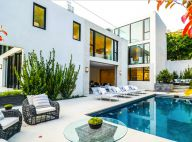 Kendall Jenner : Sa nouvelle maison à Los Angeles, une merveille !
