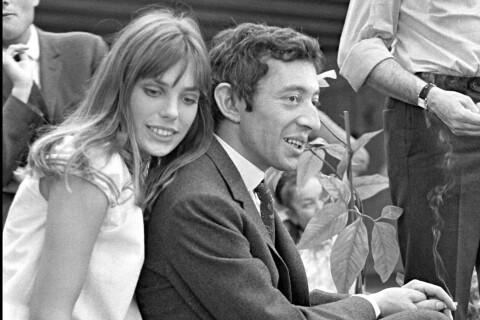 Jane Birkin privée par la Chine d'hommage à Serge Gainsbourg...