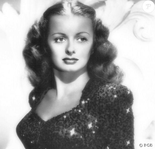 Noel Neill, célèbre Lois Lane, est mort à l'âge de 95 ans.