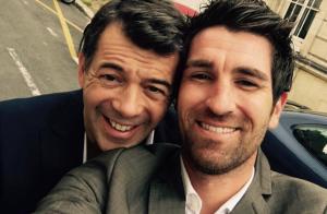 Chasseurs d'appart', un candidat accusé d'être comédien : M6 répond !