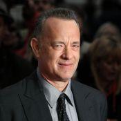 Tom Hanks, en deuil, pleure sa maman décédée et lui rend hommage