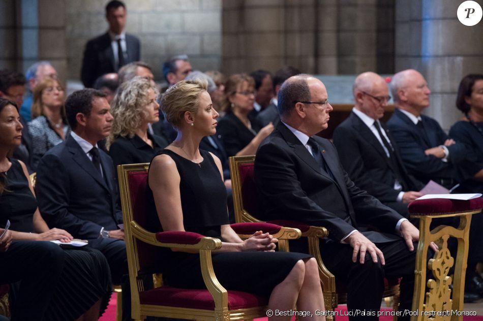 2491884-le-prince-albert-et-la-princesse-charlen-950x0-3.jpg