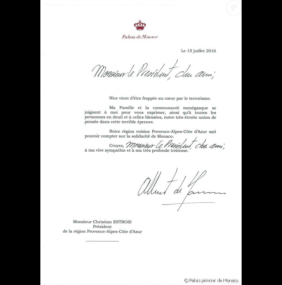 2491989-message-du-prince-albert-ii-de-monaco-a-950x0-1.jpg