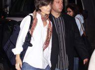 REPORTAGE PHOTOS : Katie Holmes, un joli cocktail de jean... continue Katie, c'est le bon look !