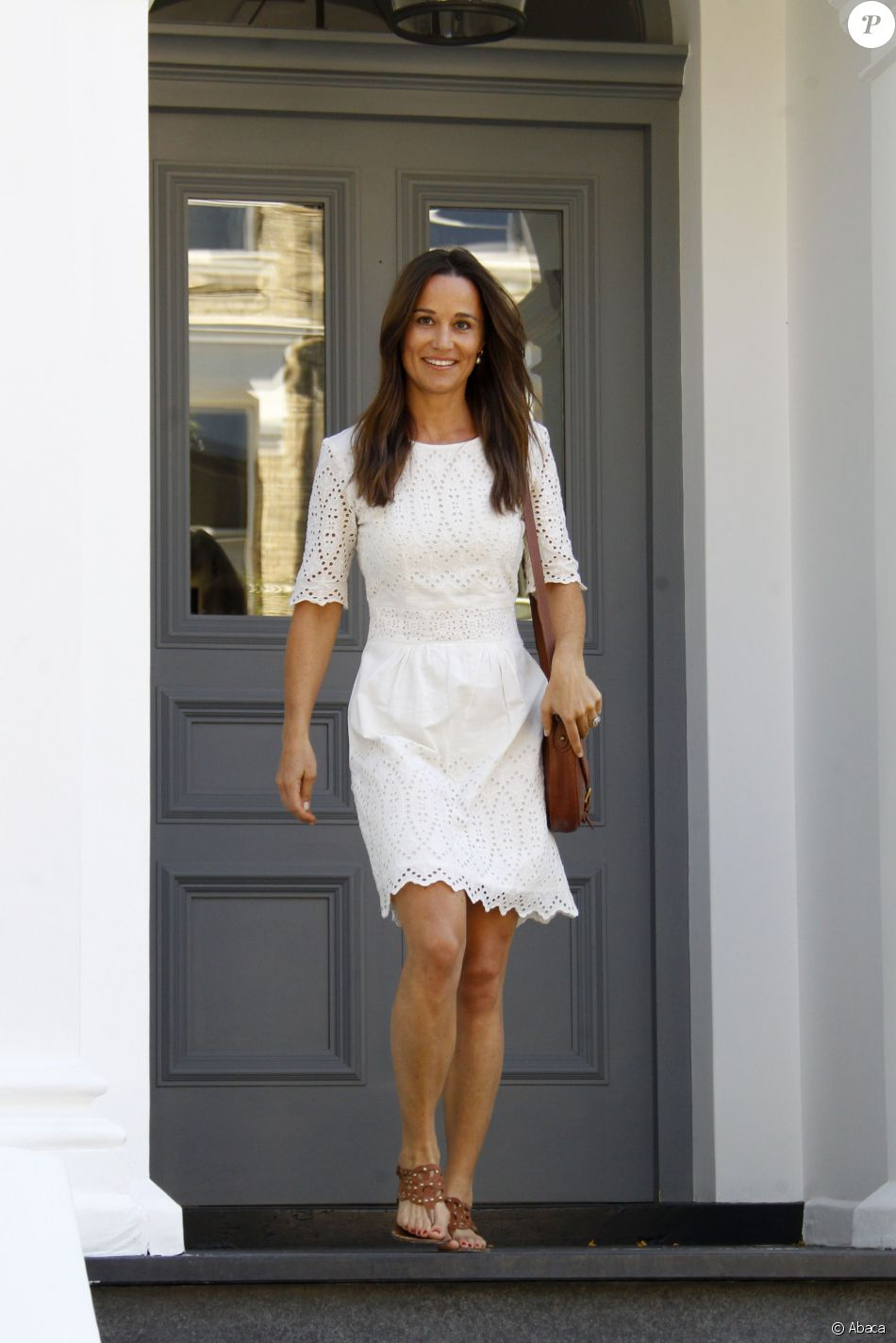 pippa middleton et james matthews mariage annonc sa bague ses premiers mots purepeople. Black Bedroom Furniture Sets. Home Design Ideas