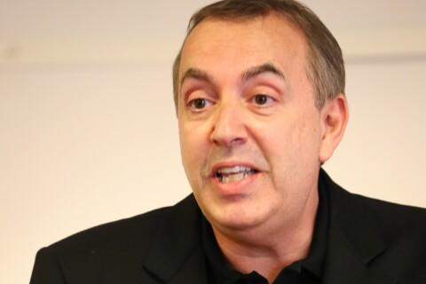 Scandale Jean-Marc Morandini : Absent de la grille d'Europe 1 à la rentrée ?