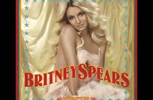 Le nouvel album de Britney Spears arrive d'abord en France, il sortira le...