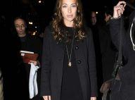 REPORTAGE PHOTOS : Laura Smet en célib', Claire Chazal et son amoureux... super soirée au Palace avec Valérie Lemercier !