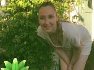 Audrey Lamy maman : Première photo depuis l'accouchement, en charmante compagnie