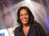 Amel Bent : La jeune maman annonce son retour...