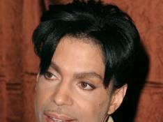 Prince n'est plus au parfum...