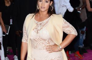 Dascha Polanco (Orange is the New Black) : Ses formes, un frein pour la mode