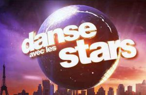 Danse avec les stars 7 : Un candidat de Koh-Lanta au casting