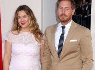 Drew Barrymore : Son divorce avec Will Kopelman a déjà été prononcé