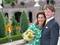 Margriet des Pays-Bas est grand-mère pour la... neuvième fois!