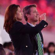 JO de Rio : Mary et Frederik, Albert... Les royaux à la cérémonie d'ouverture