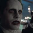 Jared Leto dans le clip de Purple Lamborghini, extrait de la BO de Suicide Squad, par Skrillex et Rick Ross. (capture d'écran)
