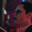 Jared Leto et Rick Ross dans le clip de Purple Lamborghini, extrait de la BO de Suicide Squad, par Skrillex et Rick Ross. (capture d'écran)