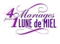 4 mariages pour une lune de miel : Plainte après l'arnaque de faux candidats