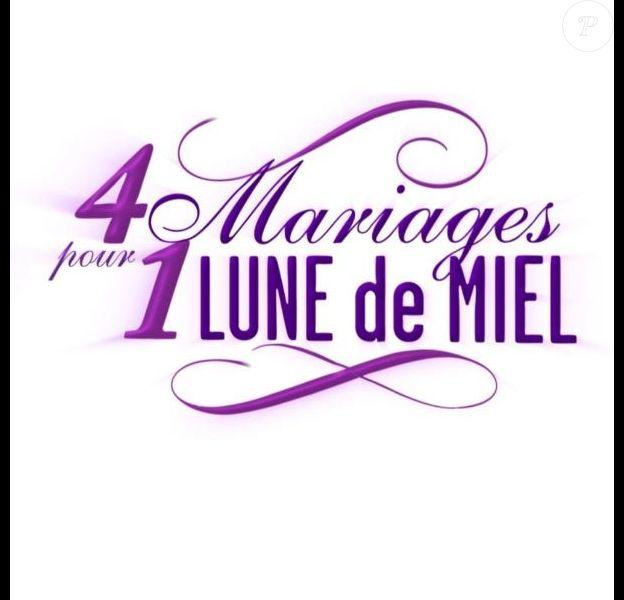 4 Mariages pour Une lune de miel au coeur d'une sombre affaire, août 2016