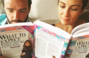 Laura Benanti : L'actrice de Supergirl enceinte, un an après sa fausse couche