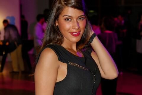 Ayem Nour encore critiquée : Un membre de la famille de Nabilla prend sa défense