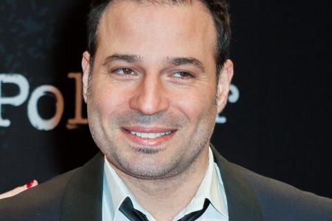 """Mario Barravecchia (Star Ac 1) : """"J'ai coupé les ponts avec Jenifer"""""""