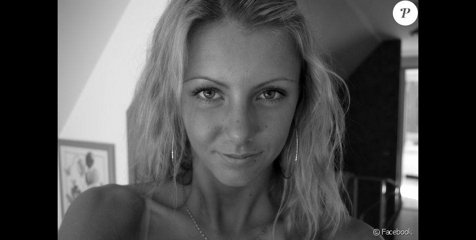 Grete Sadeiko