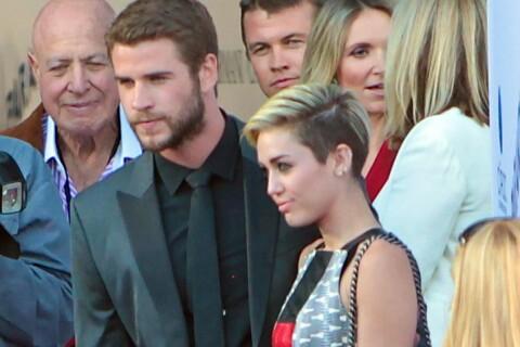 Miley Cyrus : Bientôt mariée à Liam Hemsworth, elle change ses plans !