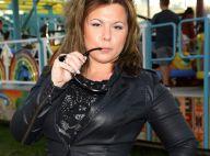 Cindy Lopes (Secret Story 3) quitte la France et dit adieu à la télé-réalité !