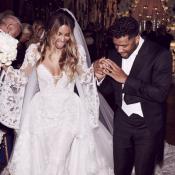 Ciara et Russell Wilson : Leur mariage annulé deux fois avant le jour J