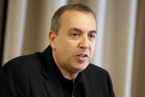 Jean-Marc Morandini : Canal+ confirme son arrivée sur iTÉLÉ... mais plus tard !
