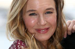 Renée Zellweger méconnaissable ? Encore attaquée, elle réplique...