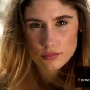 Koh-Lanta, L'île au trésor : Une ancienne Miss parmi les candidats !