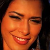 Ayem Nour : Son aventure avec un chanteur célèbre refait surface...