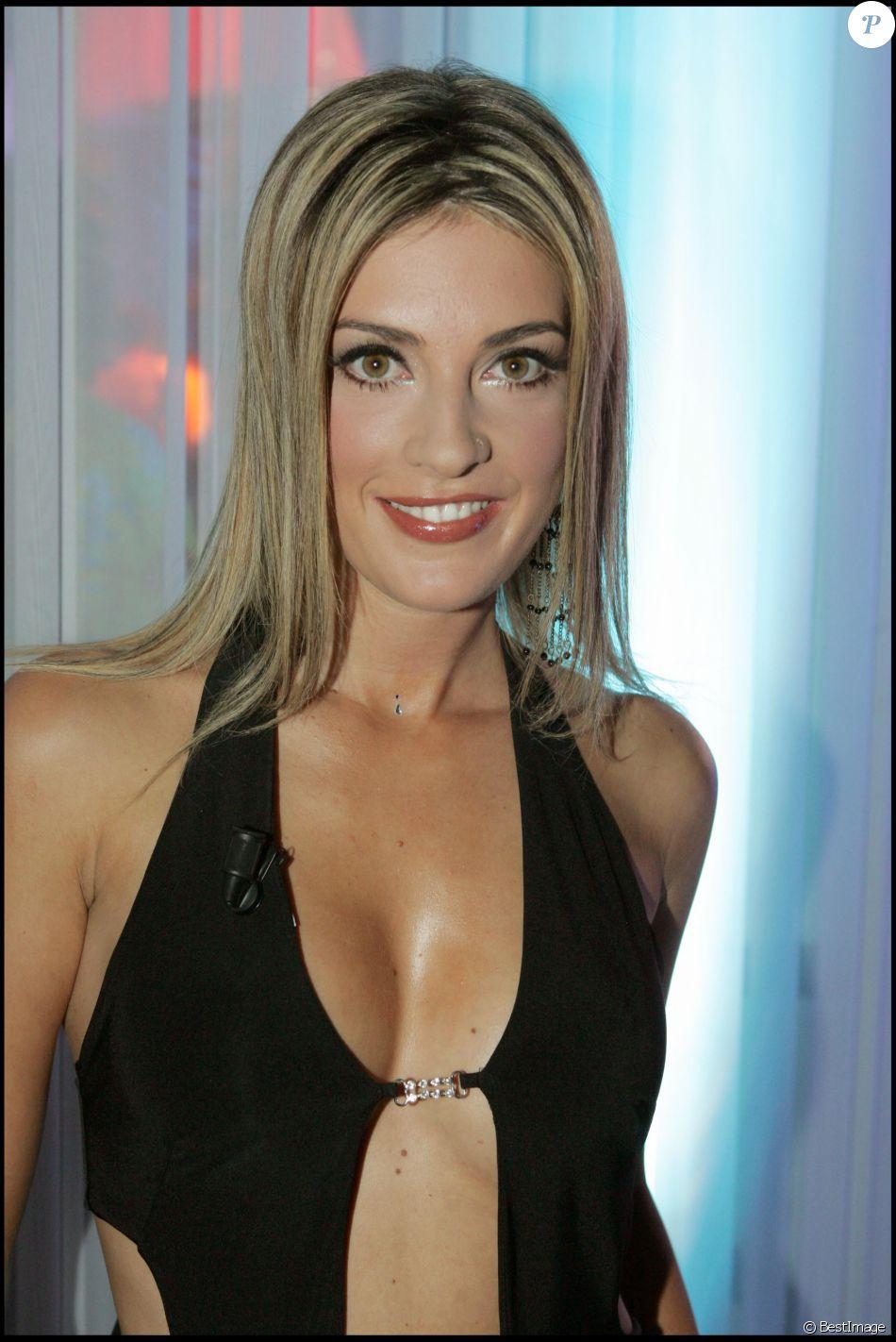 Eve Angeli Nude Photos 92