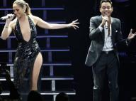 """Jennifer Lopez retrouve son ex Marc Anthony : Casper Smart """"en plein déni"""""""