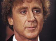 Gene Wilder : Hollywood pleure la mort de l'icône de la comédie américaine...