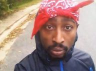 """Tupac, """"toujours vivant"""" ? Une photo émerge et affole la Toile"""