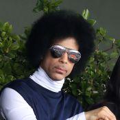 Mort de Prince : Cocaïne, excentricités pour dormir, humeur... son ex raconte