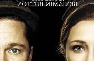 VIDEOS + PHOTOS : Assistez à l'incroyable transformation de Brad Pitt dans le nouveau chef-d'oeuvre de David Fincher !
