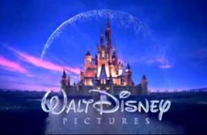 VIDEO : Barack Obama fait de l'effet à... Walt Disney !