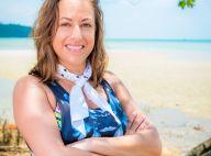 """Koh-Lanta : L'île au trésor - Amandine : Des candidats l'ont """"exaspérée"""""""