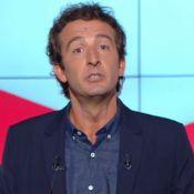 """Le Petit Journal : """"Malaise"""", """"Catastrophe""""... la nouvelle formule égratignée"""