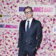 """Colin Firth - Avant-première parisienne du film """"Bridget Jones Baby"""" au Grand Rex à Paris, France, le 6 septembre 2016. © Olivier Borde/Bestimage"""