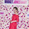 """Renée Zellweger - Avant-première parisienne du film """"Bridget Jones Baby"""" au Grand Rex à Paris, France, le 6 septembre 2016. © Olivier Borde/Bestimage"""