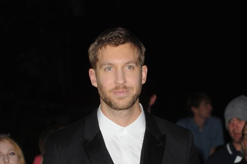 Taylor Swift séparée de Tom Hiddleston : Son ex Calvin Harris sort du silence