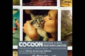 VIDEO : Découvrez le nouveau clip de Cocoon, un groupe folk rafraîchissant et bourré de talent !