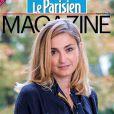 Le magazine du Parisien du 9 septembre 2016