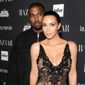 Fashion Week : Les soeurs Kardashian et Jenner, un quatuor irrésistible !